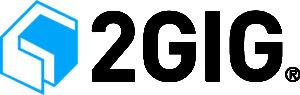 2GIG_logo