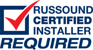 Russound-Certified-Installer_logo