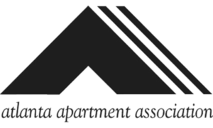 atlanta-apartment-association_logo
